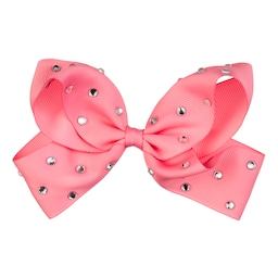 Smile Kayla Bow Hair Clip