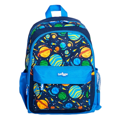 Hooray Junior Backpack