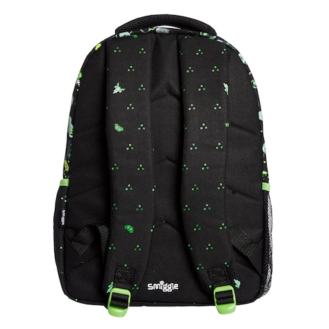 Deja Vu Backpack