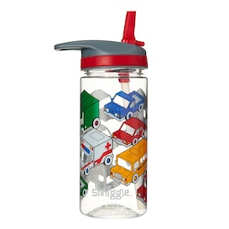 Wander Junior Drink Bottle