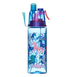 Yeeha Spritz Drink Bottle
