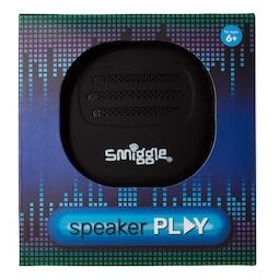 Play Bluetooth Speaker