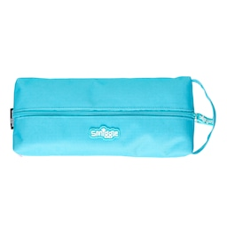 Whirl Junior Flip Zip Pencil Case