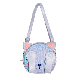 Funsy Shoulder Bag
