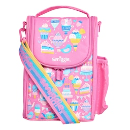 Whirl Junior Strap Lunchbox