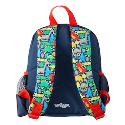 Topsy Teeny Tiny Backpack