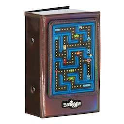 Game On Book Money Box Safe