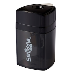 Erase Me Scented Sharpener And Eraser