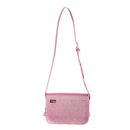 Magical Kimmi Shoulder Bag