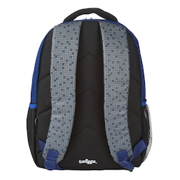 Block Backpack