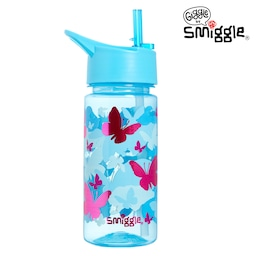 Giggle By Smiggle Mini Drink Bottle