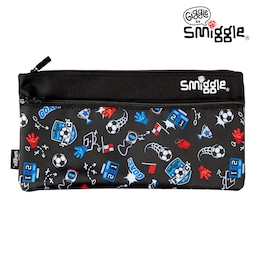 Giggle By Smiggle Pencil Case