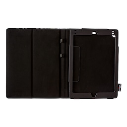 Life Media Tablet Case