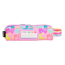 Topsy Teeny Tiny Character Pencil Case