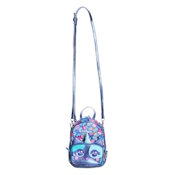 Budz Mimi Shoulder Bag
