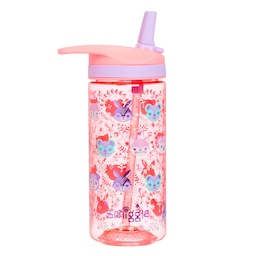 Cheer Junior Drink Bottle