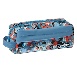 Illusion Essential Pencil Case
