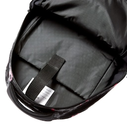 Striker Backpack