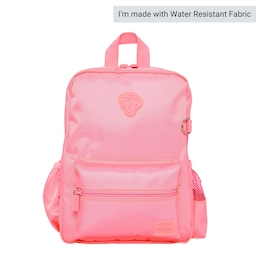 Sorbet Mini Backpack