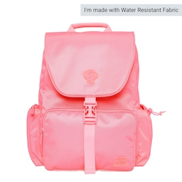 Sorbet Park Backpack