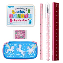 Wonderous Stationary Gift Pack