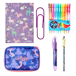 Seek Stationery Gift Pack