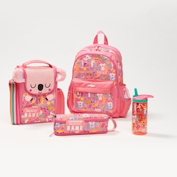 Lil' Mates Junior Essential Bundle